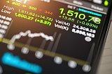 Bourse : le coronavirus est déjà derrière nous, le véritable médicament, c'est l'injection massive de liquidités sur le marché