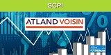 SCPI Atland Voisin : prévisions ajustées des rendements 2020 à fin juin 2020