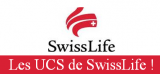 Objectif Oxygène Août 2018 SwissLife