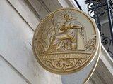 Notaires : l'ouverture de la profession prévue par la loi Macron se poursuit