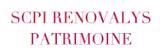 SCPI RENOVALYS PATRIMOINE