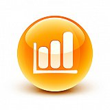 Epargne : Les changements de taux sur janvier 2012