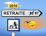 Epargne retraite : Quels sont les placements préférés des Français ?
