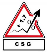 Retraités : le gouvernement fera un geste fiscal sur la CSG pour 300.000 retraités