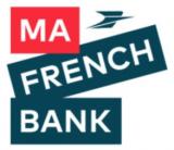 Les bienfaits d'une cure de rajeunissement à La Banque Postale donnent naissance à Ma French Bank !
