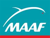 MAAF / Fonds euros 2017 : sévère chute du rendement de 50 points de base