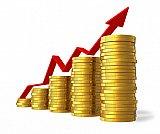 Assurance-vie : les rendements des fonds euros attendus en hausse sur 2012 !