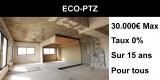 Éco PTZ 2019 - éco-prêt à taux zéro