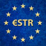 Le nouveau taux monétaire ESTER (€STR) est officiellement lancé par la BCE