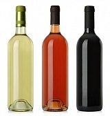 Prenez de la bouteille en investissant dans le vin !