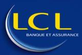LCL Vie