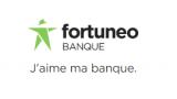 Fortuneo banque : changements tarifaires au 1er mai 2018