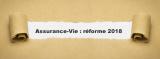 Réforme 2018 de l'assurance-vie : les pistes proposées pour repenser les fonds euros