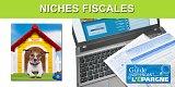 Coût annuel des niches fiscales de 14 à 98 milliards d'euros ? Un coût ou un manque à gagner ?