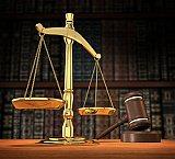 Première victoire judiciaire pour des victimes du fonds Aristophil