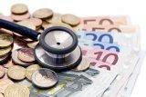 Budget santé 2013 : stable mais la fracture est bien présente !