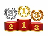 Fonds euros : les meilleurs contrats d'assurance-vie sur 8 ans