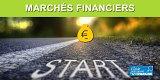 Bourse / actions : est-ce maintenant le bon timing pour investir ?