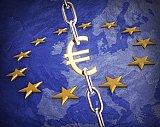 Christine Lagarde, nomination surprise à la présidence de la BCE, soumise à validation du vote du parlement européen