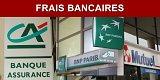 Frais bancaires : 420 millions d'euros prélevés à tort par les banques selon UFC Que Choisir