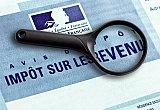 Impôts : prélèvement à la source, les impacts pour les Français