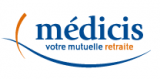 MEDICIS RETRAITE Madelin