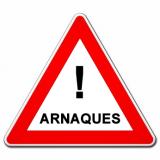 CrowdFunding : mise en garde de l'AMF envers le site CapitalNcl.com
