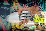 WeSave distibue sa plateforme de robo-advisors auprès du courtier en ligne eToro