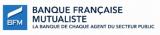 Banque Française Mutualiste : forte hausse du résultat net de +45% en 2017