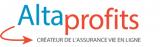 Altaprofits Titres@Vie