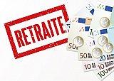 Les retraités de nouveau mis à contribution : revalorisation des pensions abaissées à +0.30% en 2019 et 2020