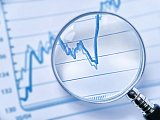 Bourse : forte hausse des places financières ce matin, sans raison rationnelle