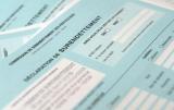 Surendettement : les dossiers de propriétaires, liés à un endettement immobilier en hausse