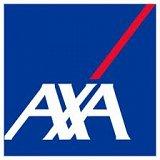 Patrimoine : AXA Wealth Management s'ouvre aux particuliers