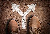 Fiscalité du crowdfunding immobilier : Flat Tax ou/et IFI ?