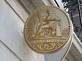 Crédits immobiliers : les taux tombent à un nouveau records en août en France