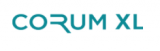 SCPI CORUM XL : première acquisition d'un immeuble commercial en Allemagne