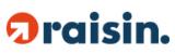 Compte à terme Raisin : jusqu'à 180€ offerts, uniquement au mois d'août