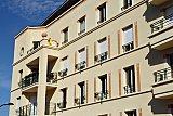 Réglementation environnementale des bâtiments : les constructeurs satisfaits de la prudence du gouvernement