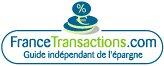Liste des Flux RSS - Informations Epargne et Investissement