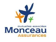 Assurance-Vie Monceau Assurances, fonds euros 2016 : lourde chute du rendement à 2.50%