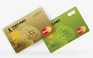 Banque en ligne : Nouvelle offre promotionnelle chez Fortuneo