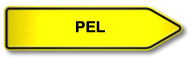 Les PEL ouverts à partir du 1er février rémunérés 2% bruts (1.69% net)