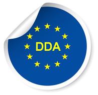Assurance-Vie : l'entrée en vigueur de la DDA (Directive sur la Distribution d'Assurance) reportée au 1er octobre 2018