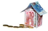 Comment savoir si un loyer est dans le prix du marché ?