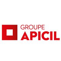 APICIL (Frontière Efficiente)