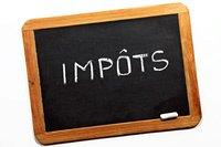 Imposition : que se passe t-il après l'envoi de la déclaration d'impôt ?