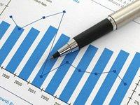Epargne : Les variations de taux de l'épargne en avril 2012