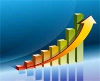 Assurance-vie : rendements 2012 des profils de gestion