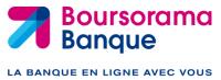 Moyenne des frais bancaires payés chez Boursorama banque : 12.50€ annuels